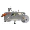Desbobinador automático para marcação DES6000