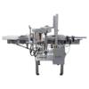 Rotuladora RL2000