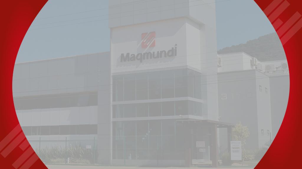 Conheça a Maqmundi