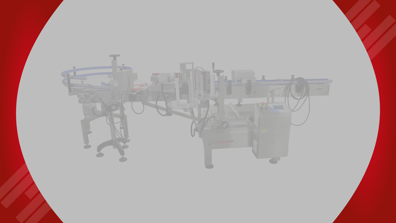 Várias soluções em um só equipamento